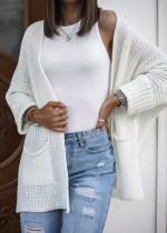 Mięsiste, ciepłe swetry – Twój must have