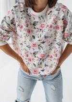 Dresowe spodnie i komplety w modnych fasonach