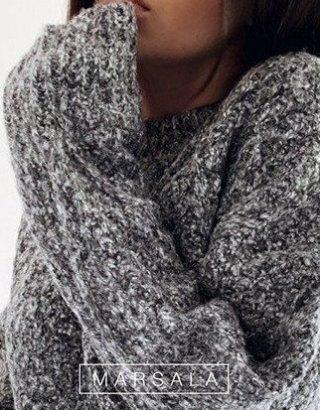 jesienne swetry sprawdź teraz