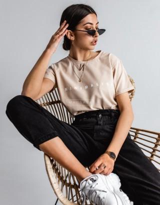 modne bluzki kupteraz