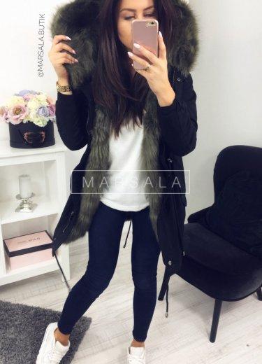 /thumbs/fit-375x520/2017-09::1505498449-img-4675-2.jpg