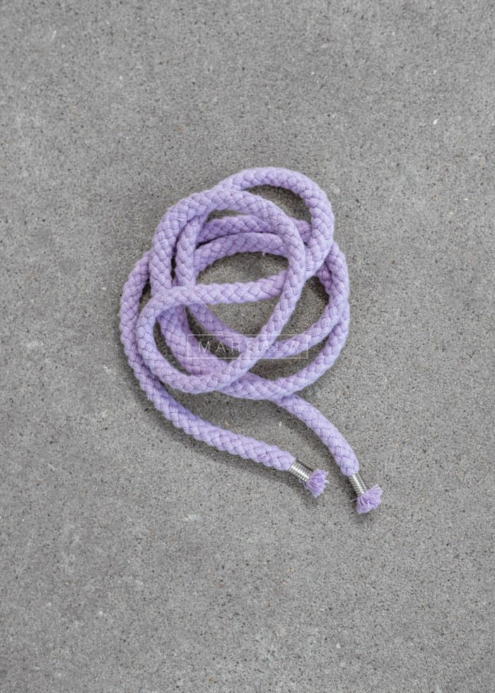 LILAC string
